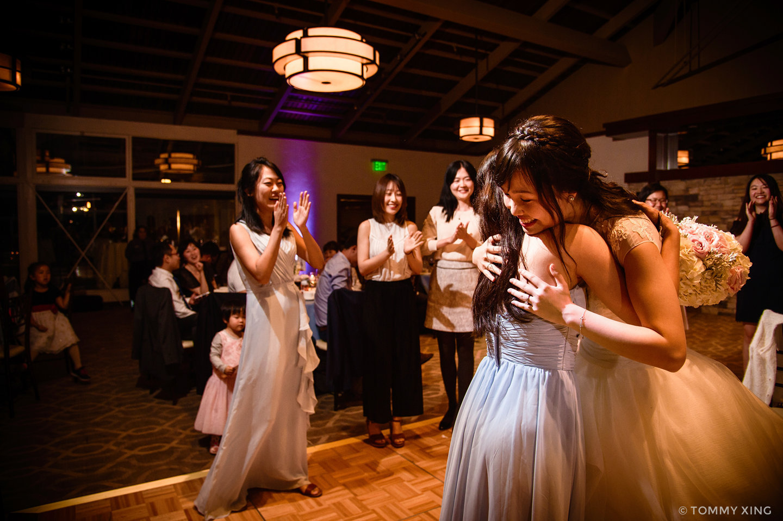 洛杉矶旧金山湾区婚礼婚纱照摄影师 -  Tommy Xing Wedding Photography Los Angeles 158.jpg