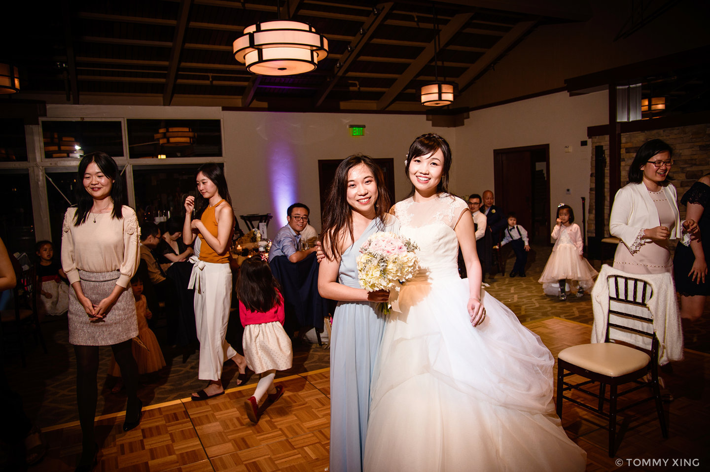 洛杉矶旧金山湾区婚礼婚纱照摄影师 -  Tommy Xing Wedding Photography Los Angeles 159.jpg