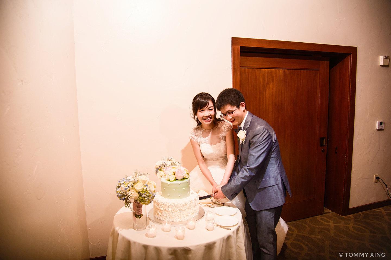 洛杉矶旧金山湾区婚礼婚纱照摄影师 -  Tommy Xing Wedding Photography Los Angeles 161.jpg