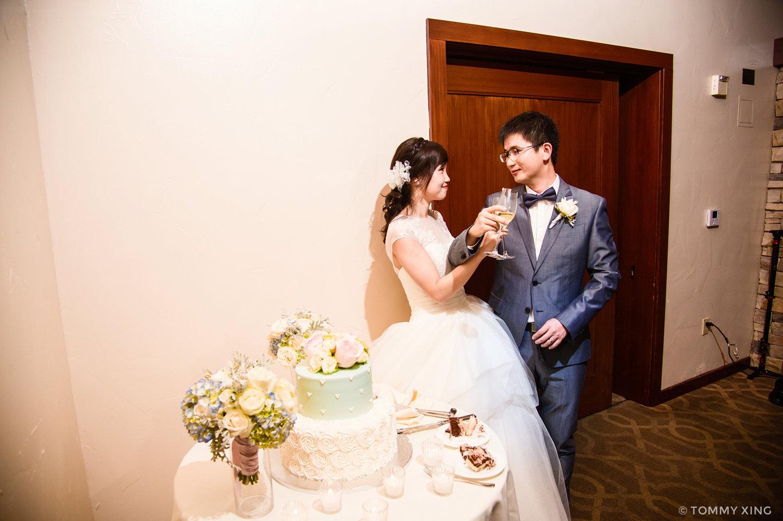 洛杉矶旧金山湾区婚礼婚纱照摄影师 -  Tommy Xing Wedding Photography Los Angeles 166.jpg