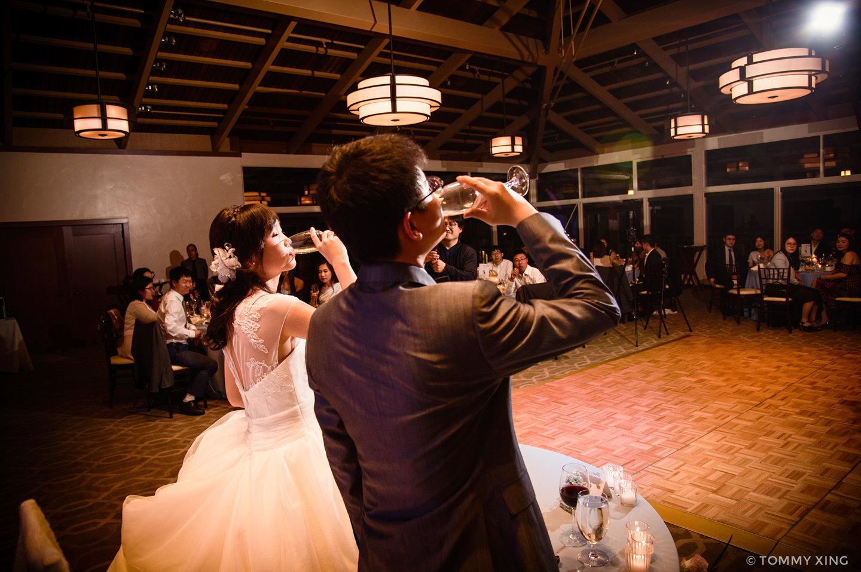 洛杉矶旧金山湾区婚礼婚纱照摄影师 -  Tommy Xing Wedding Photography Los Angeles 168.jpg