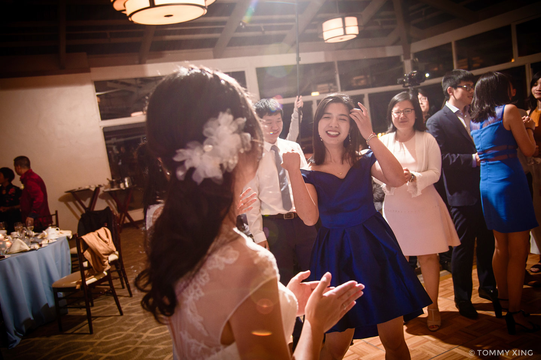 洛杉矶旧金山湾区婚礼婚纱照摄影师 -  Tommy Xing Wedding Photography Los Angeles 171.jpg