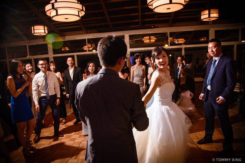 洛杉矶旧金山湾区婚礼婚纱照摄影师 -  Tommy Xing Wedding Photography Los Angeles 173.jpg