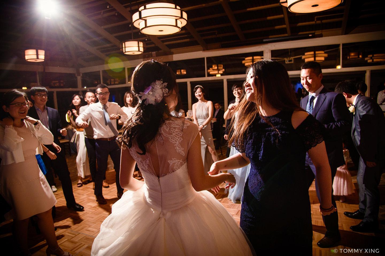 洛杉矶旧金山湾区婚礼婚纱照摄影师 -  Tommy Xing Wedding Photography Los Angeles 174.jpg