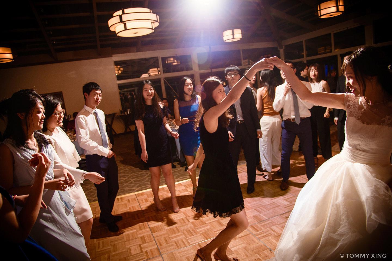 洛杉矶旧金山湾区婚礼婚纱照摄影师 -  Tommy Xing Wedding Photography Los Angeles 176.jpg