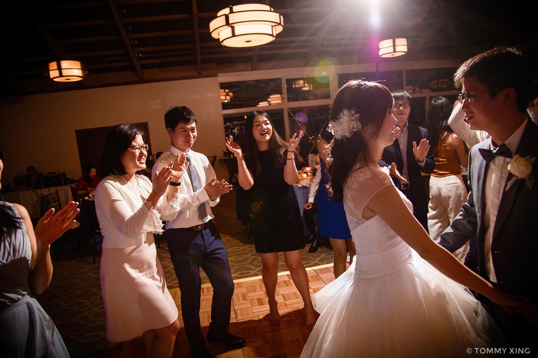 洛杉矶旧金山湾区婚礼婚纱照摄影师 -  Tommy Xing Wedding Photography Los Angeles 178.jpg