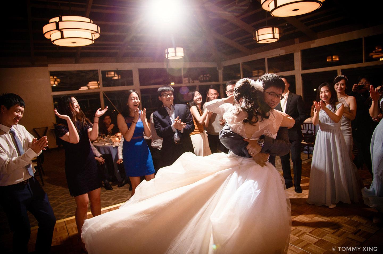 洛杉矶旧金山湾区婚礼婚纱照摄影师 -  Tommy Xing Wedding Photography Los Angeles 180.jpg