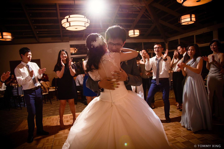 洛杉矶旧金山湾区婚礼婚纱照摄影师 -  Tommy Xing Wedding Photography Los Angeles 181.jpg