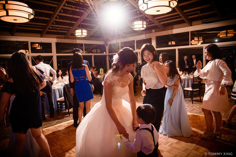 洛杉矶旧金山湾区婚礼婚纱照摄影师 -  Tommy Xing Wedding Photography Los Angeles 185.jpg