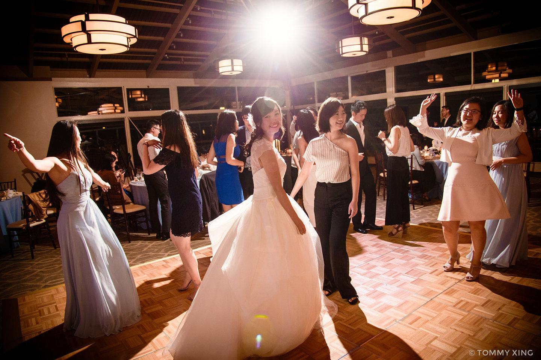 洛杉矶旧金山湾区婚礼婚纱照摄影师 -  Tommy Xing Wedding Photography Los Angeles 186.jpg