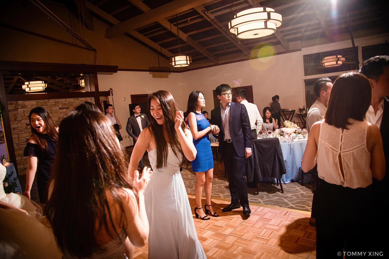 洛杉矶旧金山湾区婚礼婚纱照摄影师 -  Tommy Xing Wedding Photography Los Angeles 187.jpg