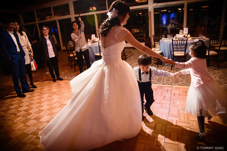 洛杉矶旧金山湾区婚礼婚纱照摄影师 -  Tommy Xing Wedding Photography Los Angeles 188.jpg