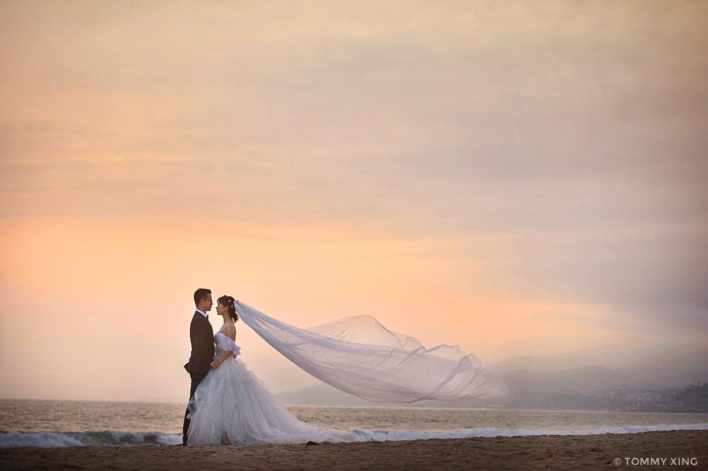 Los Angeles Wedding Photographers 洛杉矶婚礼婚纱照摄影师 Tommy Xing.jpg