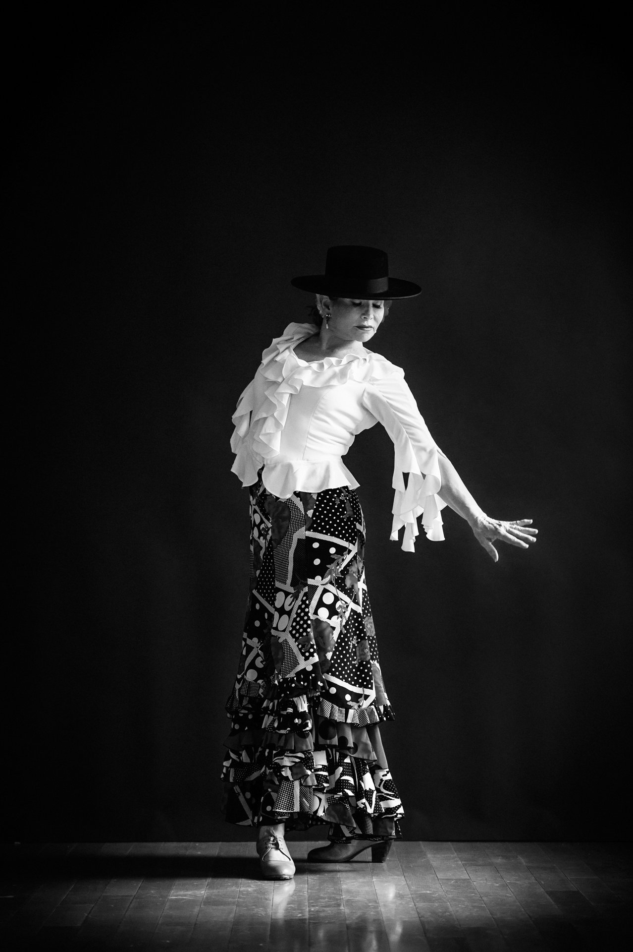 Tommy Xing Los Angeles Orange County Dance Photography 14.jpg
