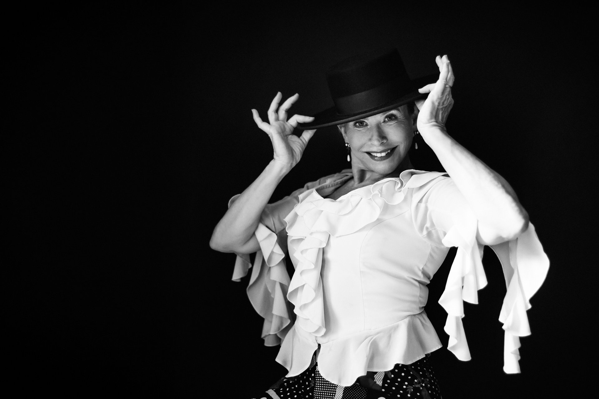 Tommy Xing Los Angeles Orange County Dance Photography 17.jpg