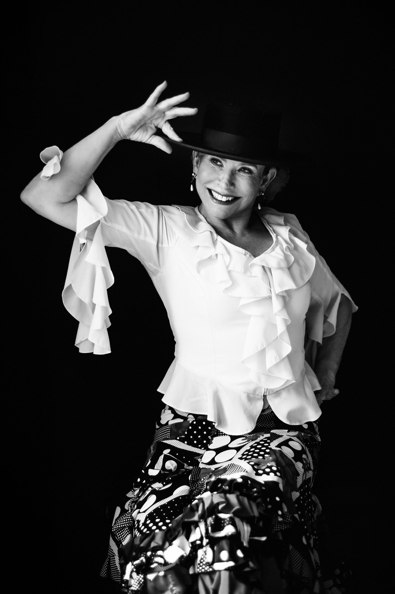 Tommy Xing Los Angeles Orange County Dance Photography 18.jpg