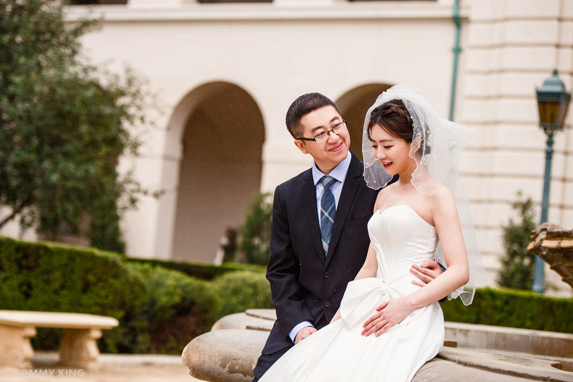 旧金山洛杉矶婚纱照 Tommy Xing Wedding Photography 07.jpg