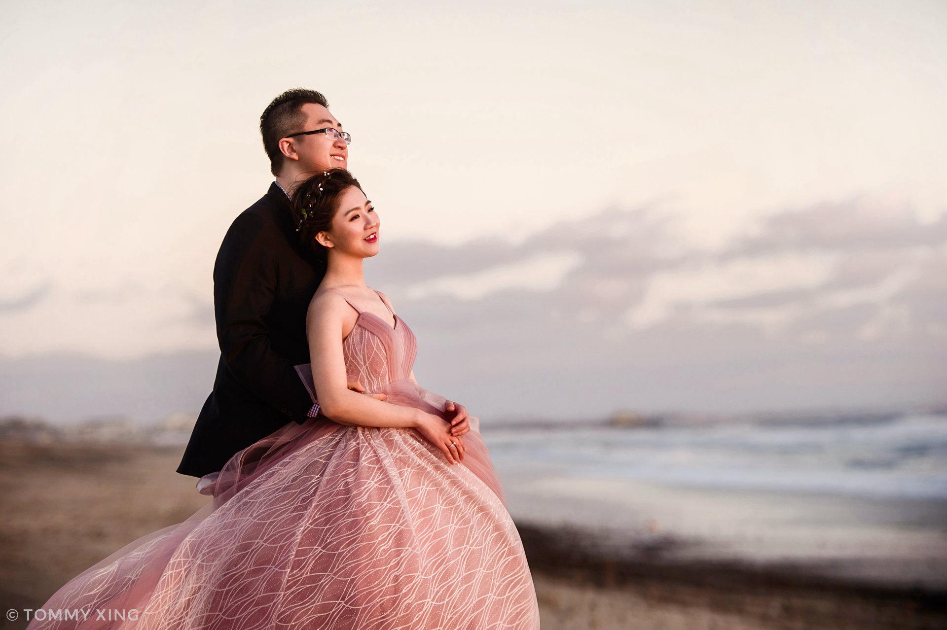 旧金山洛杉矶婚纱照 Tommy Xing Wedding Photography 23.jpg