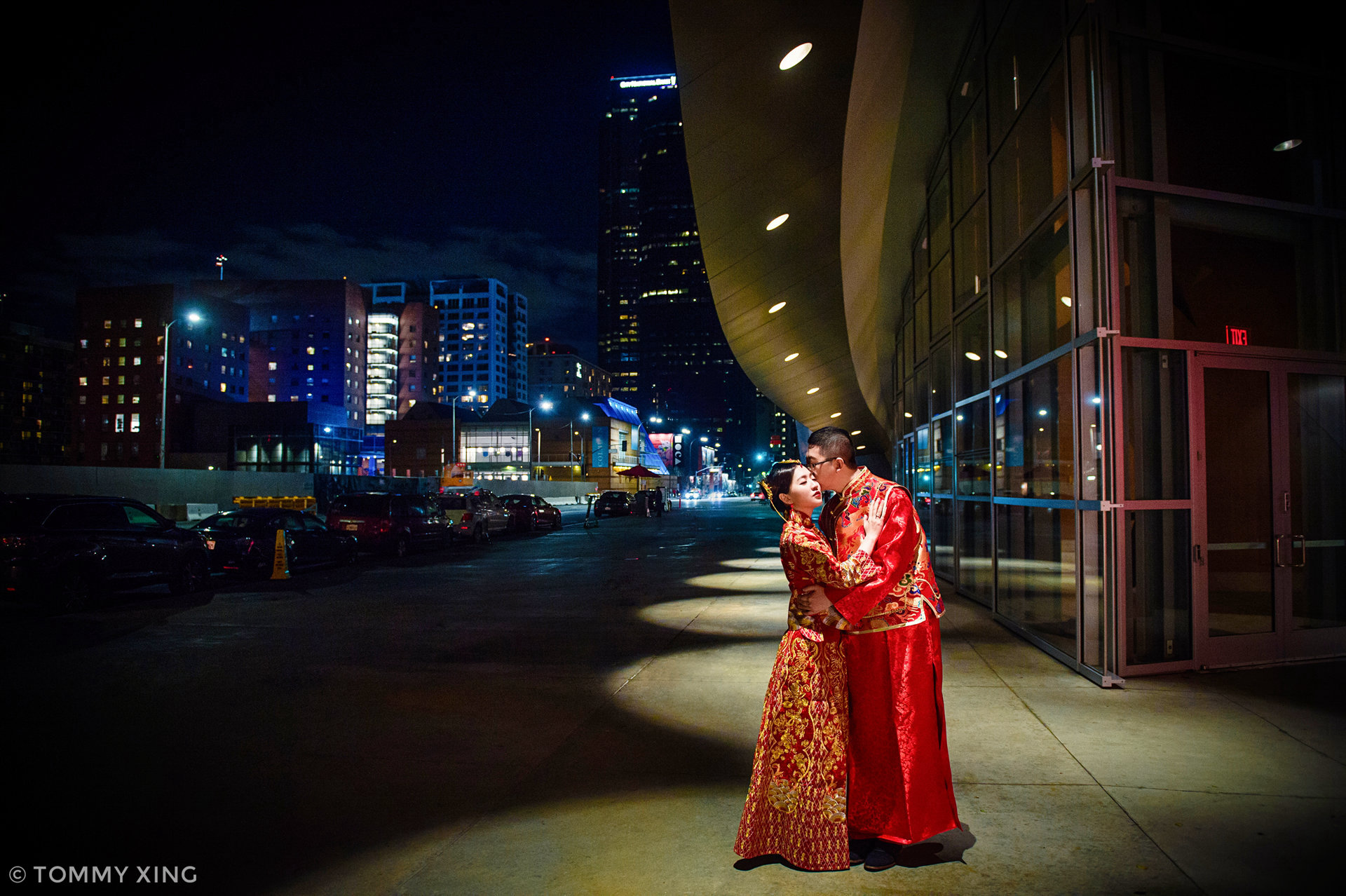旧金山洛杉矶婚纱照 Tommy Xing Wedding Photography 28.jpg