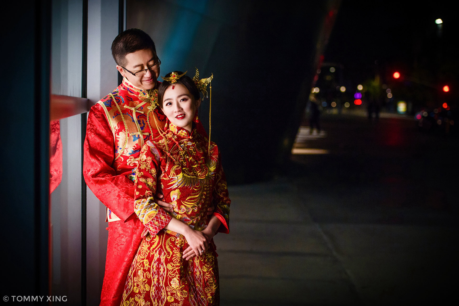 旧金山洛杉矶婚纱照 Tommy Xing Wedding Photography 29.jpg