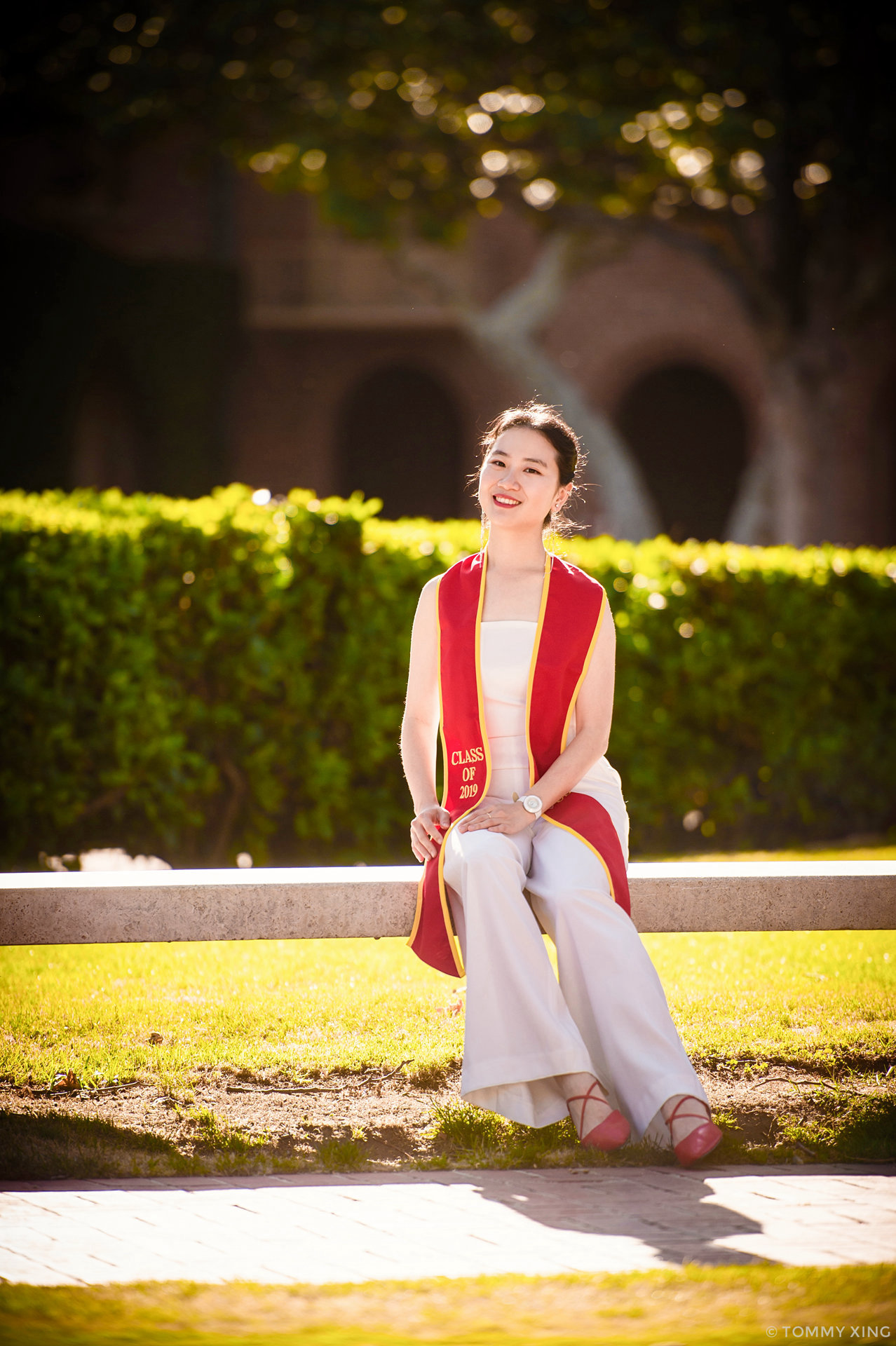 Graduation Pictures Los Angeles USC UCLA - Tommy Xing Photography 11.jpg