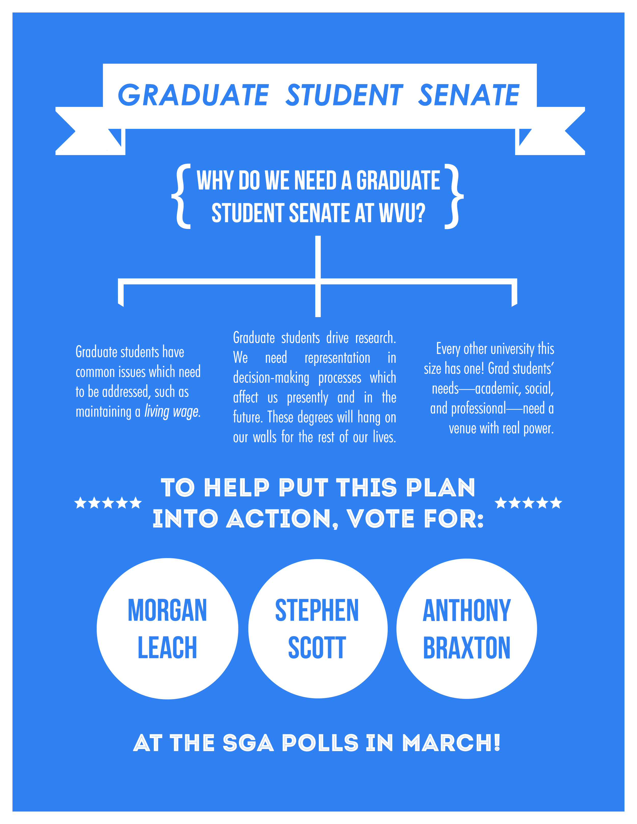 WVU_Graduate_Senate_Flyer_Color_Names.jpg