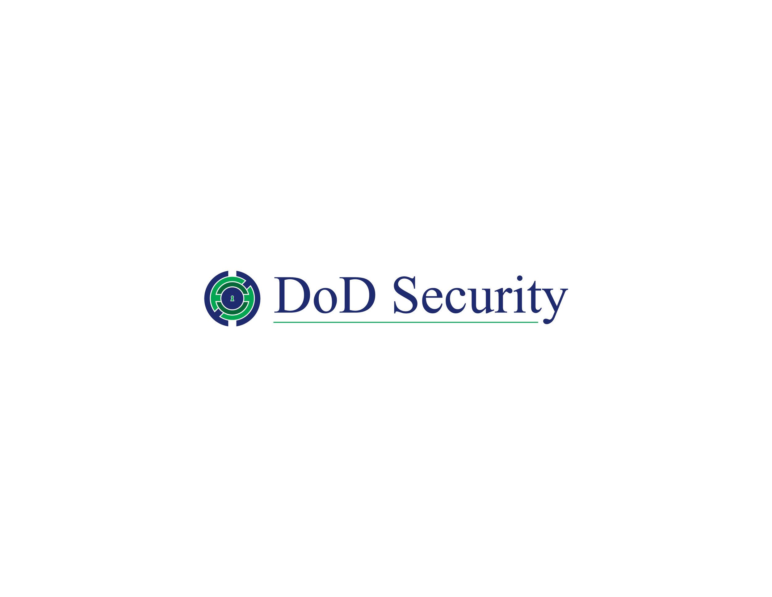 DoD Security-Web-3.jpg