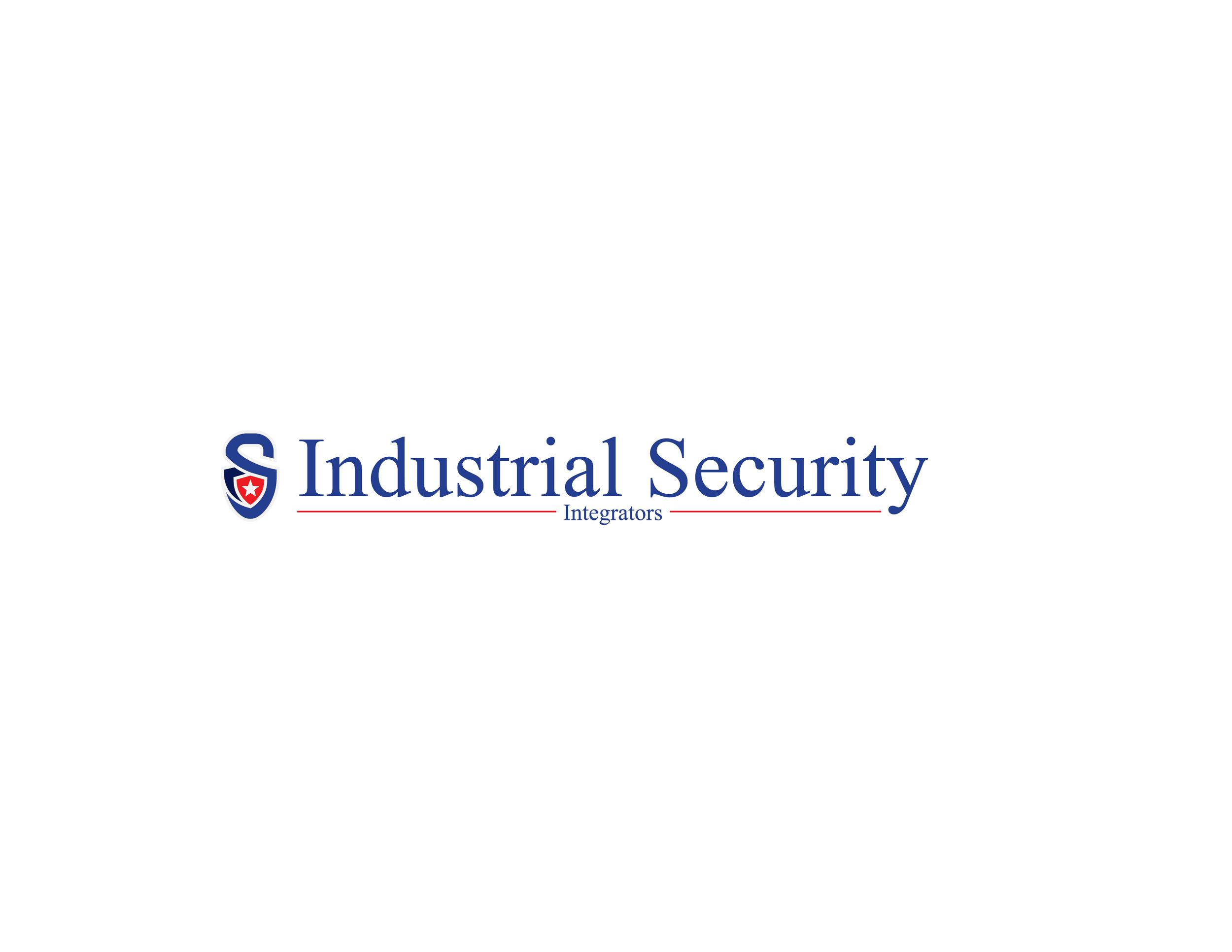 Industrial Security Integrators-Web-2.jpg