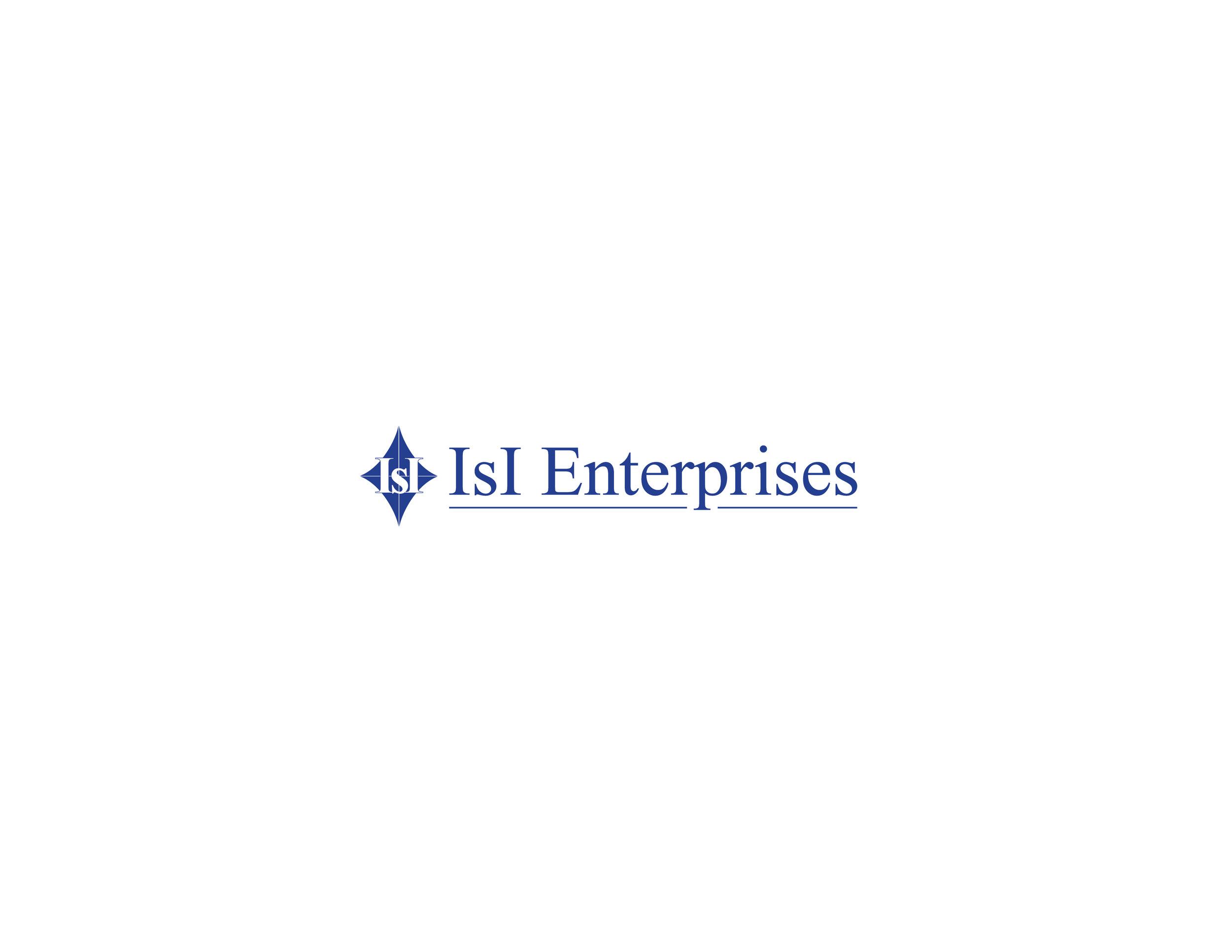 ISI Enterprises-Web-2.jpg