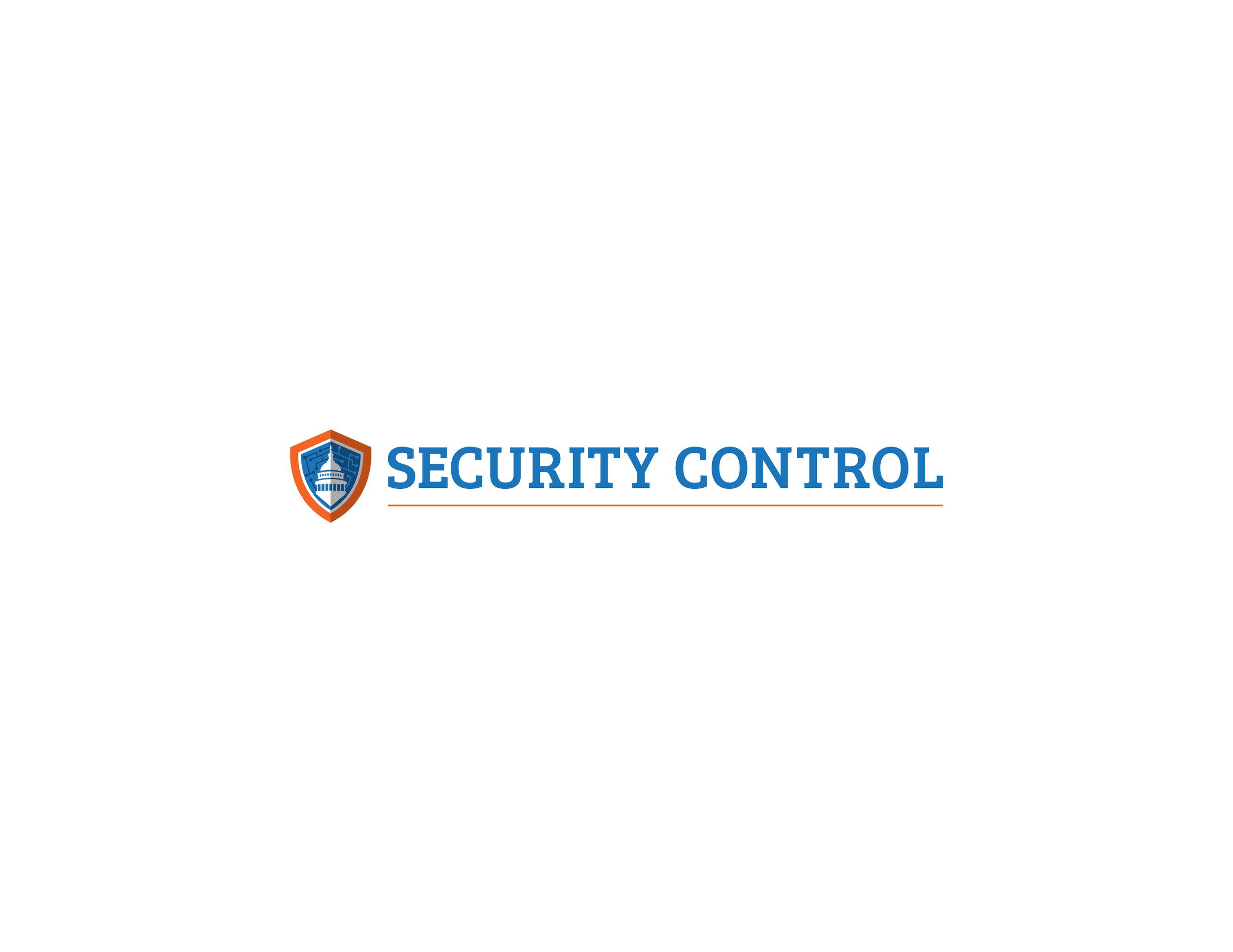 Security Control-Web-2.jpg
