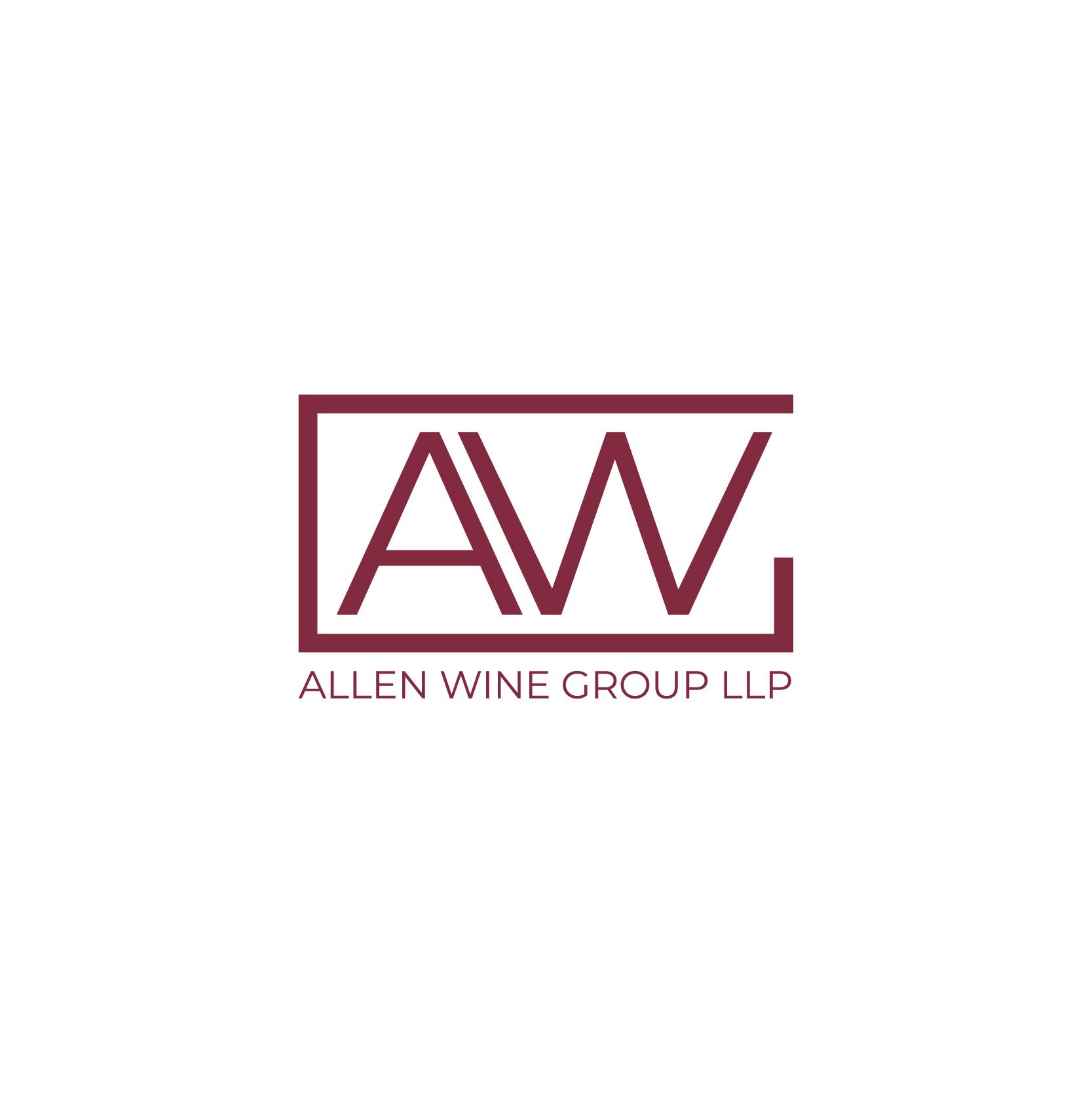 AWG Logo-Final-Web-12.jpg