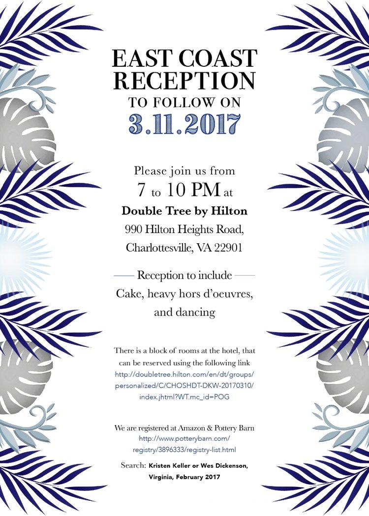 InvitationFINAL.jpg