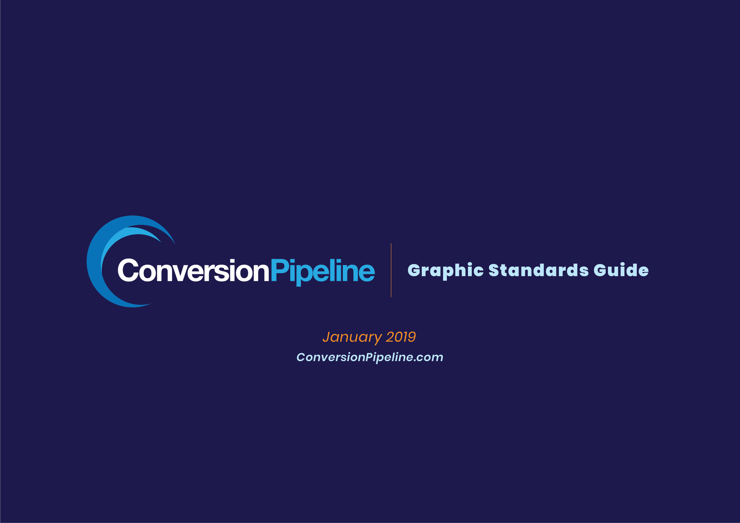 Conversion Pipeline 2019 Graphics Standard Guide-01.jpg