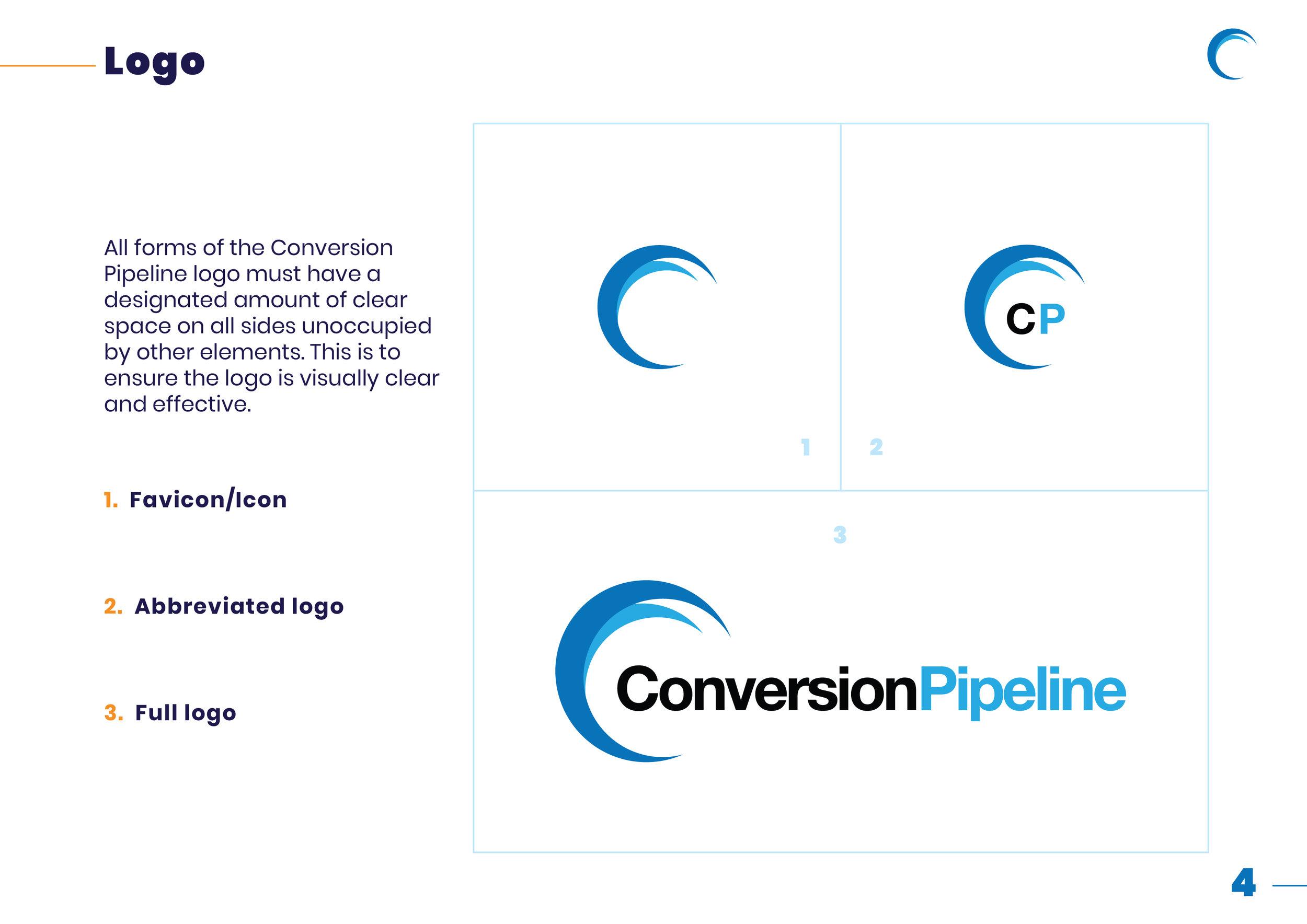 Conversion Pipeline 2019 Graphics Standard Guide-03.jpg