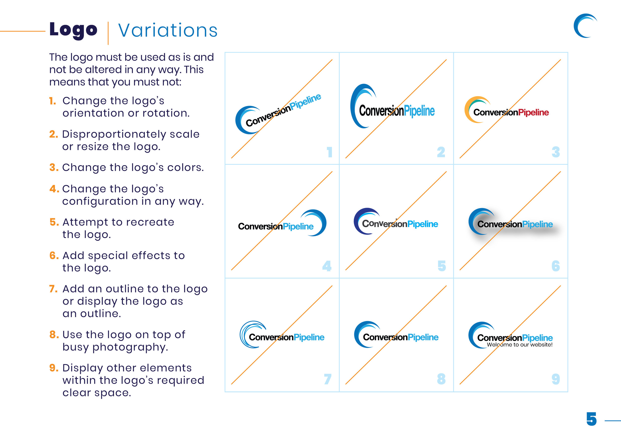 Conversion Pipeline 2019 Graphics Standard Guide-05.jpg