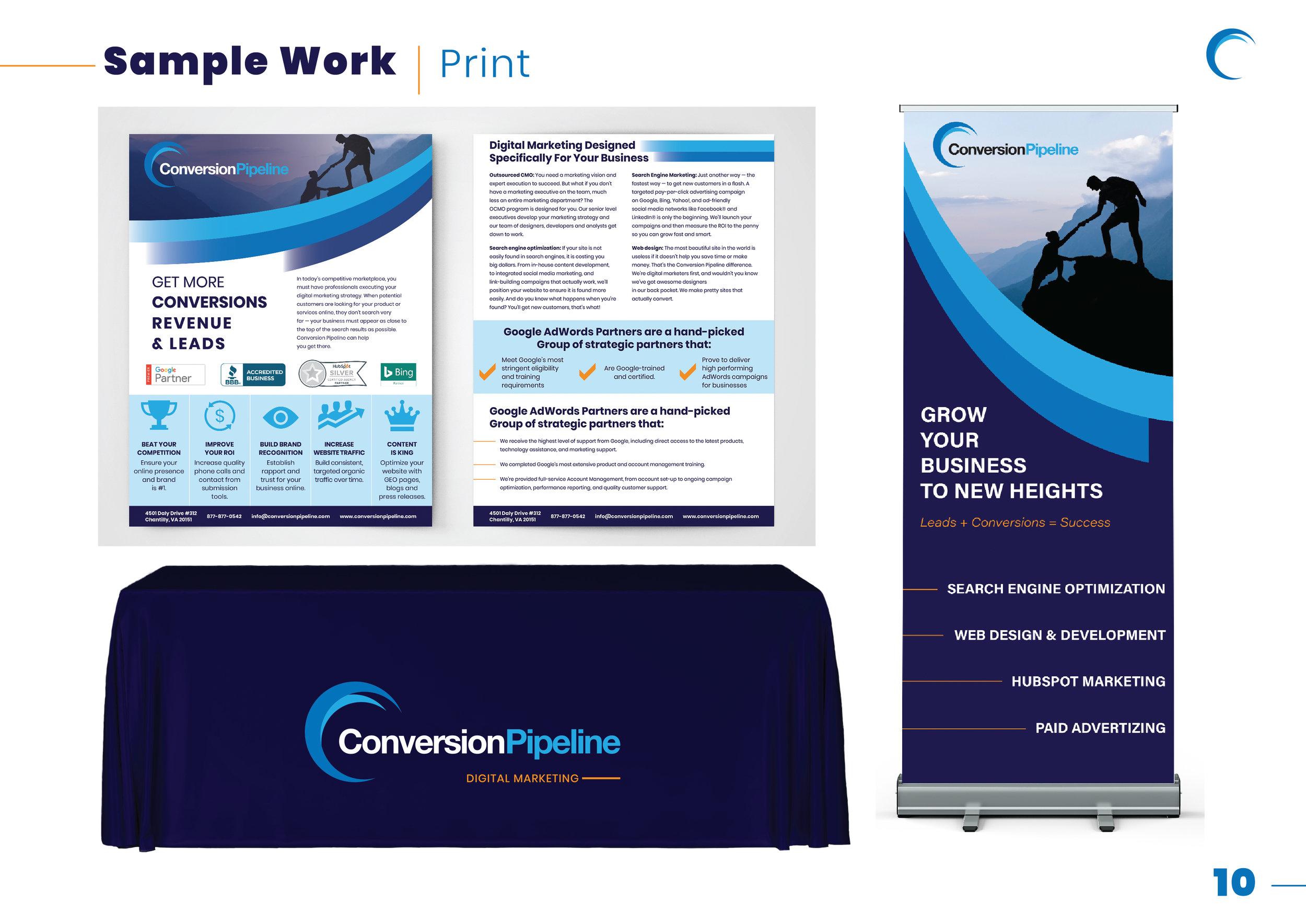 Conversion Pipeline 2019 Graphics Standard Guide-10.jpg