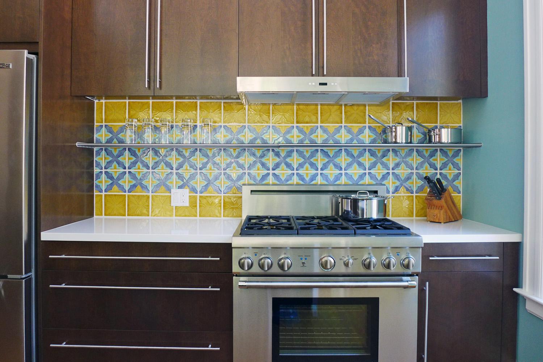 HANCOCK kitchen 1.jpg