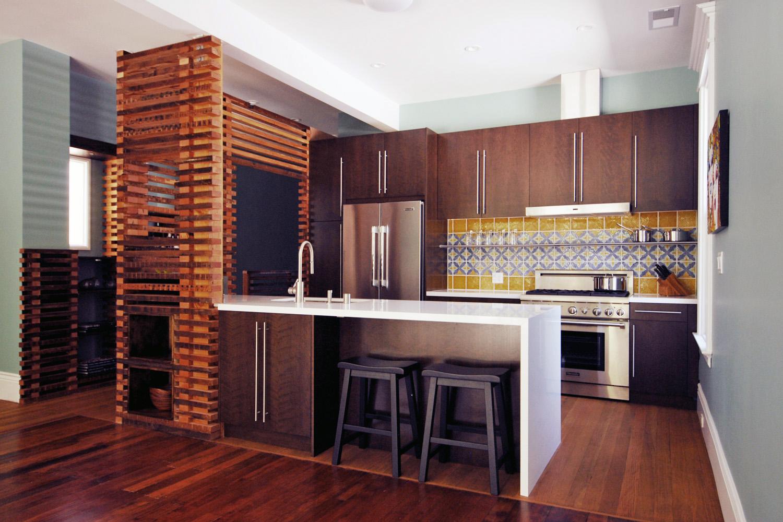 HANCOCK kitchen 2.jpg