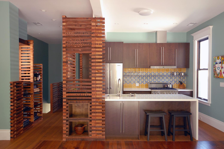 HANCOCK kitchen 3.jpg
