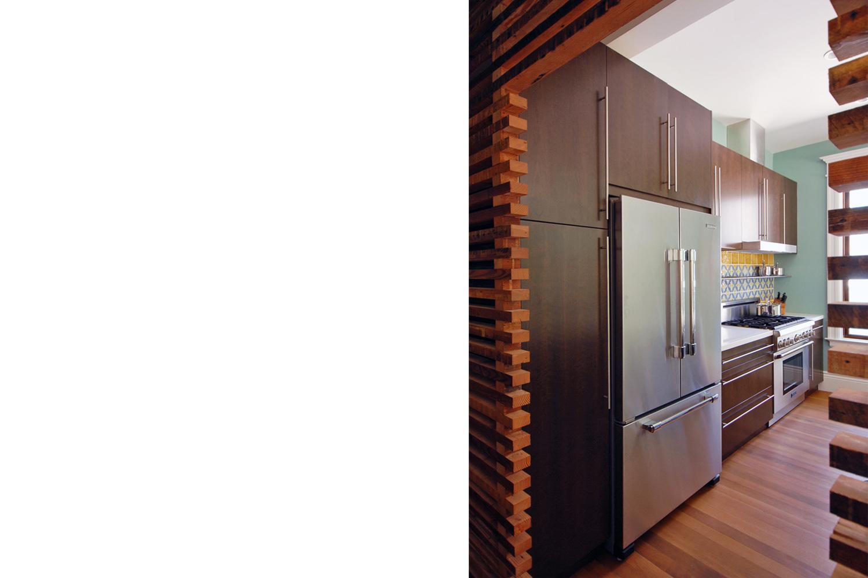 HANCOCK kitchen 4.jpg