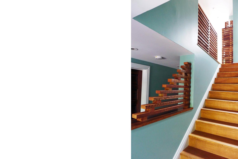 HANCOCK stairs.jpg