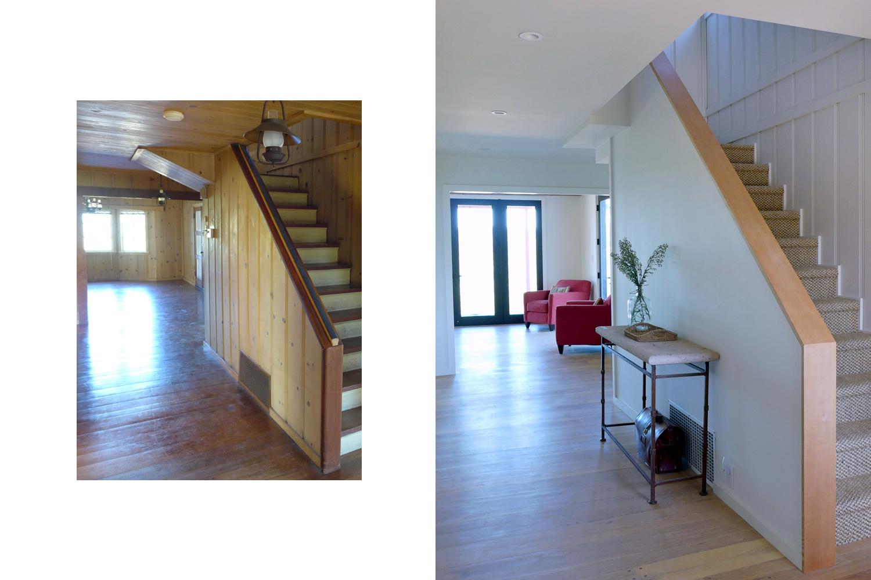 SONOMA stair.jpg