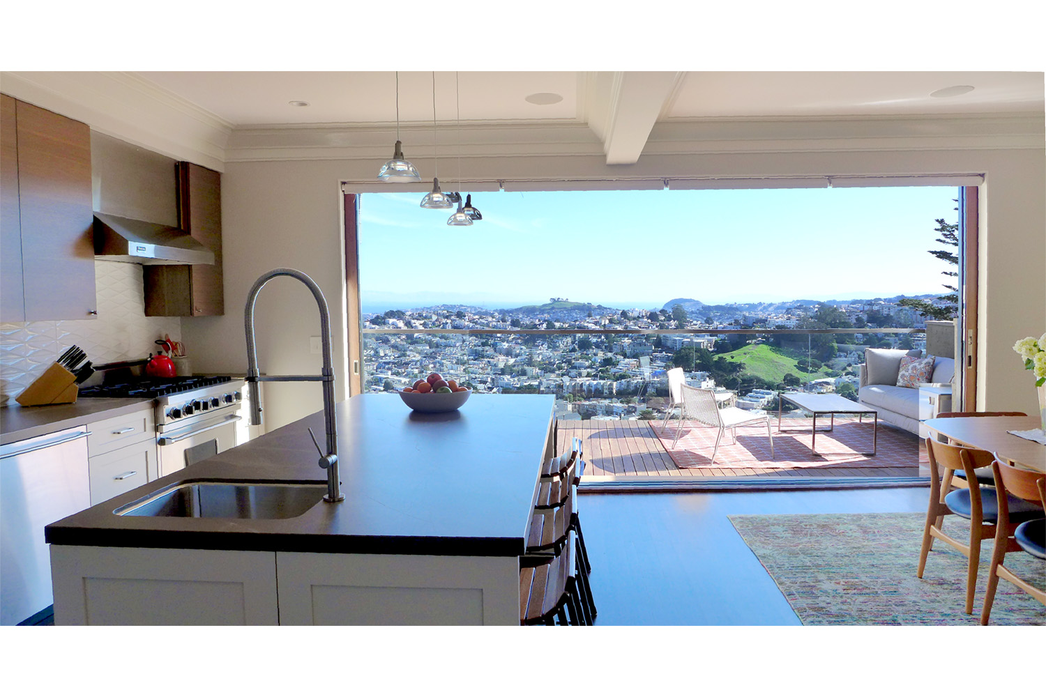 kitchen view out2_2.jpg