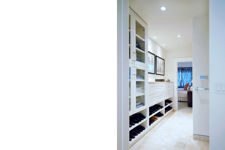 UNION closet.jpg