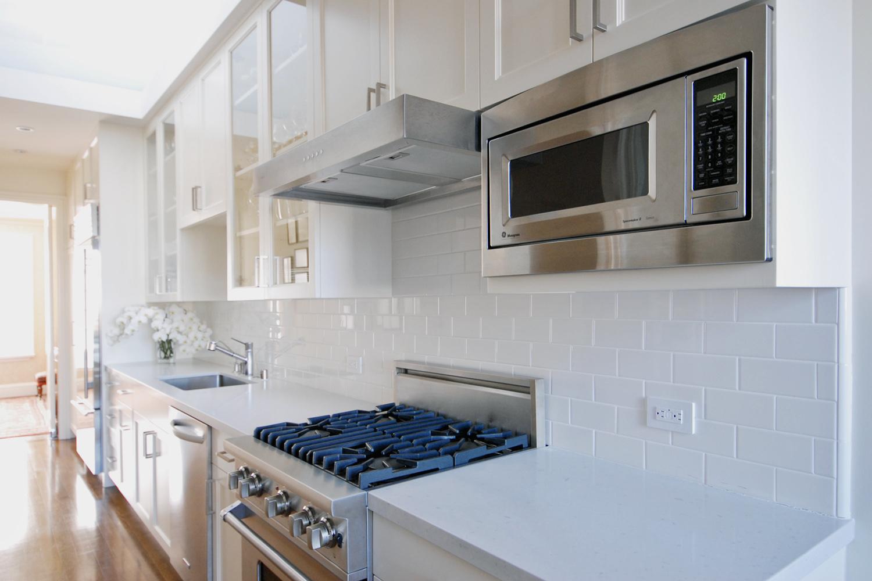 UNION kitchen1.jpg