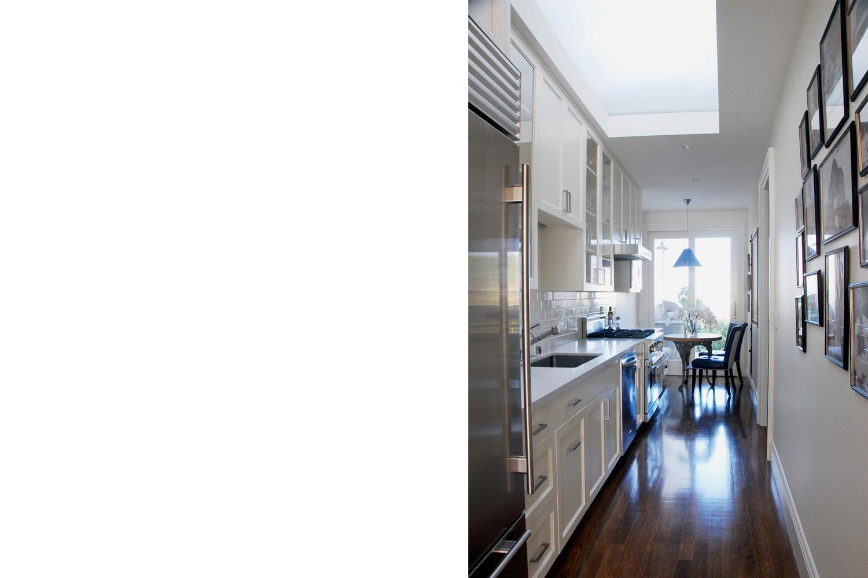 UNION kitchen2.jpg