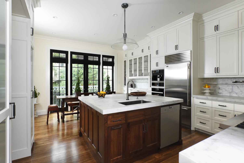 CHERRY kitchen1.jpg