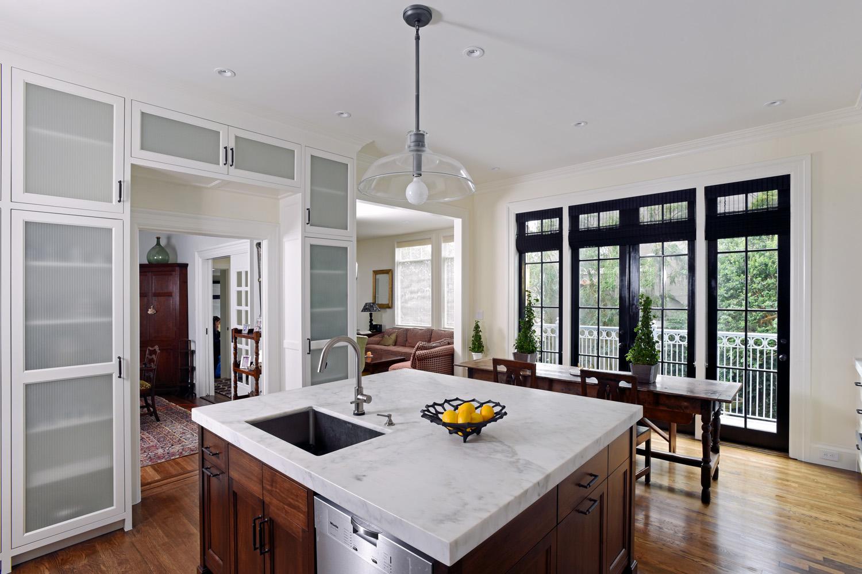 CHERRY kitchen2.jpg