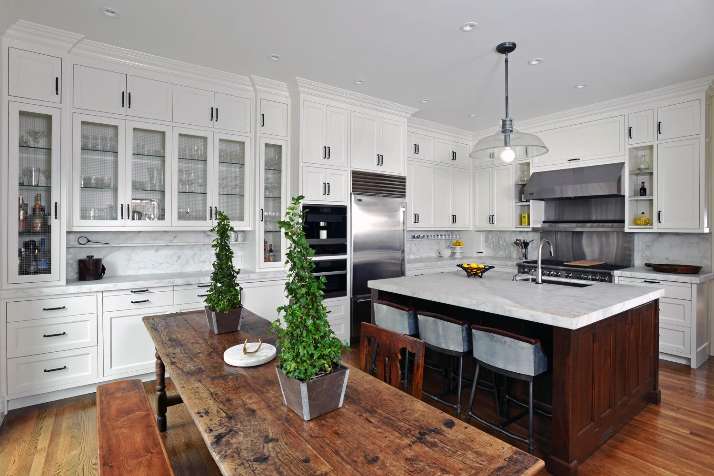 CHERRY kitchen3.jpg