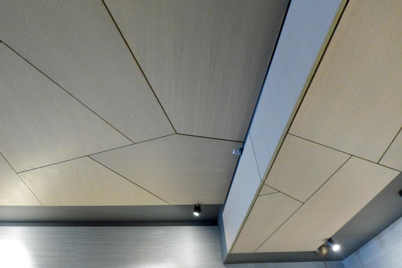 Jackson Square 2nd Flr ceiling.jpg